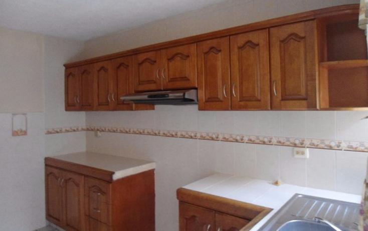 Foto de casa en venta en  , el edén, centro, tabasco, 1696632 No. 03