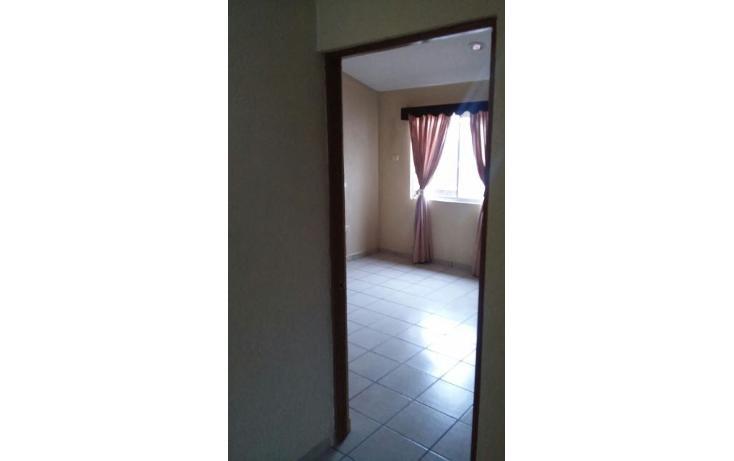 Foto de casa en venta en  , el edén, centro, tabasco, 1696632 No. 04