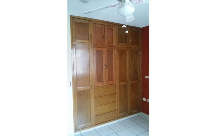 Foto de casa en venta en  , el edén, centro, tabasco, 1696632 No. 05