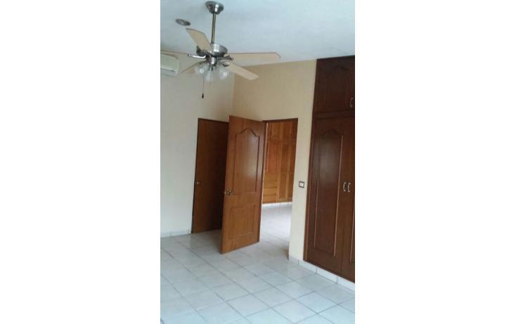 Foto de casa en venta en  , el edén, centro, tabasco, 1696632 No. 06