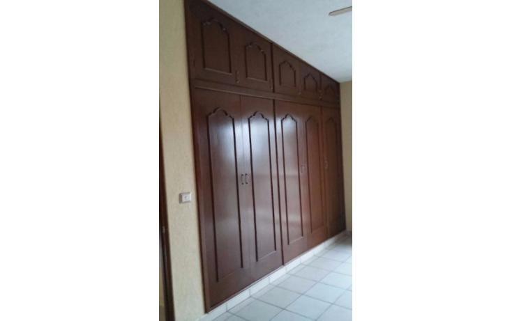 Foto de casa en venta en  , el edén, centro, tabasco, 1696632 No. 07