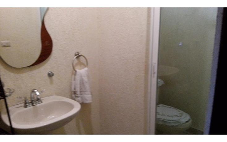 Foto de casa en venta en  , el edén, centro, tabasco, 1696632 No. 08