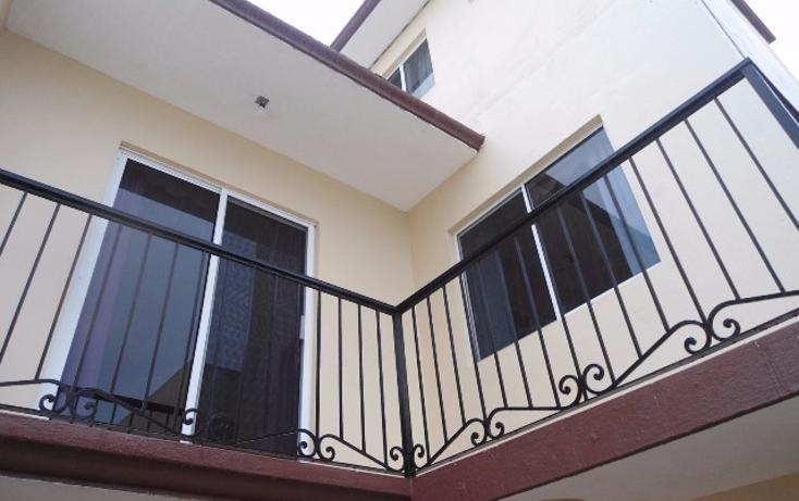 Foto de casa en venta en  , el edén, centro, tabasco, 1696632 No. 09