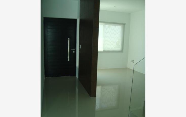 Foto de casa en venta en  , el edén, jiutepec, morelos, 1350989 No. 06