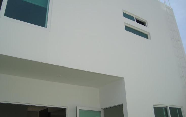Foto de casa en venta en  , el edén, jiutepec, morelos, 1350989 No. 07