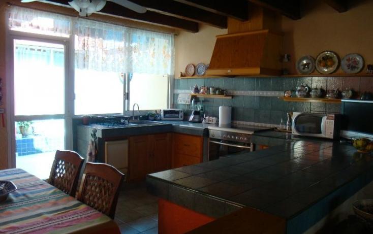 Foto de casa en venta en, el edén, jiutepec, morelos, 399071 no 02