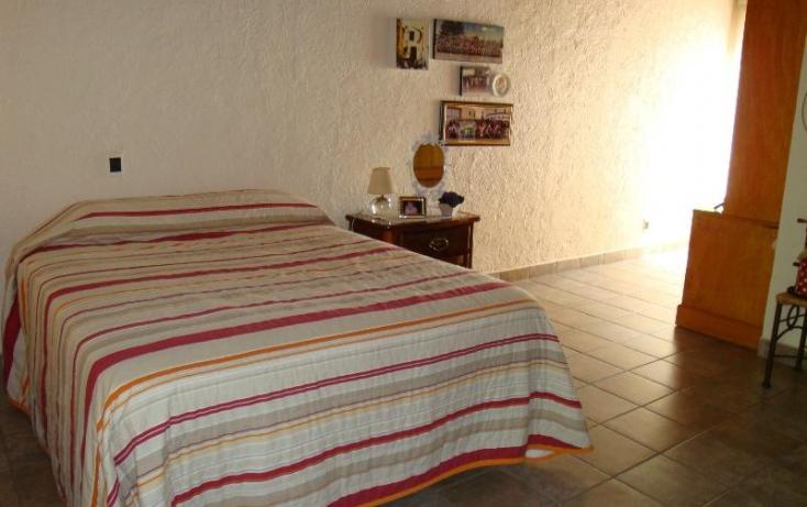 Foto de casa en venta en, el edén, jiutepec, morelos, 399071 no 05