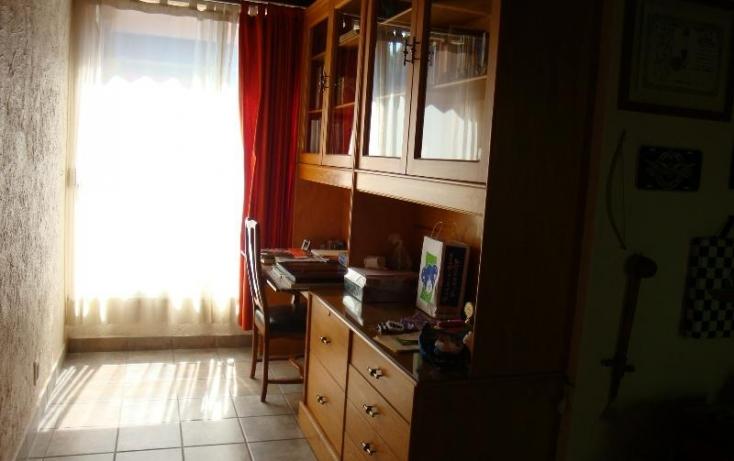 Foto de casa en venta en, el edén, jiutepec, morelos, 399071 no 07