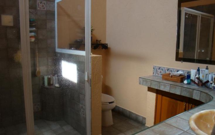 Foto de casa en venta en, el edén, jiutepec, morelos, 399071 no 10