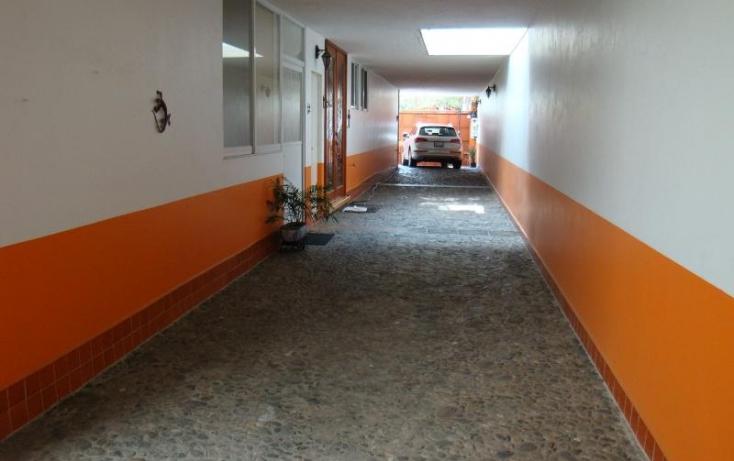 Foto de casa en venta en, el edén, jiutepec, morelos, 399071 no 11