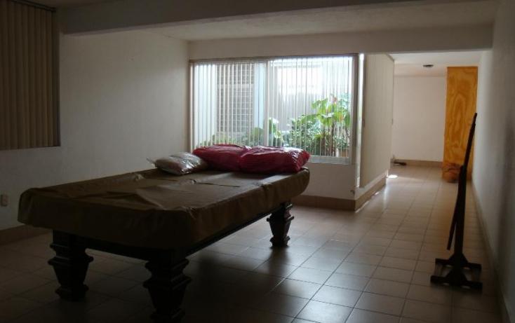 Foto de casa en venta en, el edén, jiutepec, morelos, 399071 no 13
