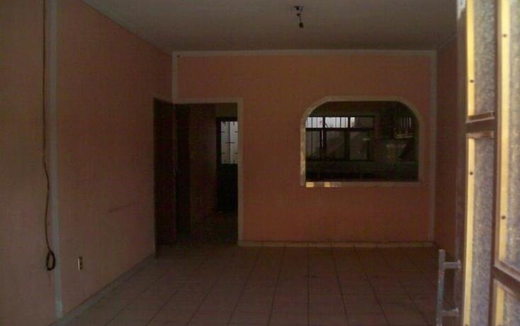 Foto de casa en venta en  , el edén, salamanca, guanajuato, 1409727 No. 02