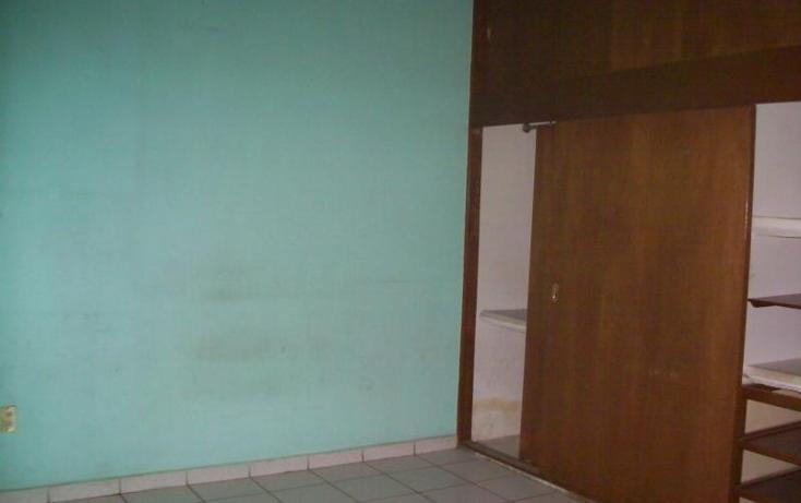Foto de casa en venta en  , el edén, salamanca, guanajuato, 1409727 No. 04