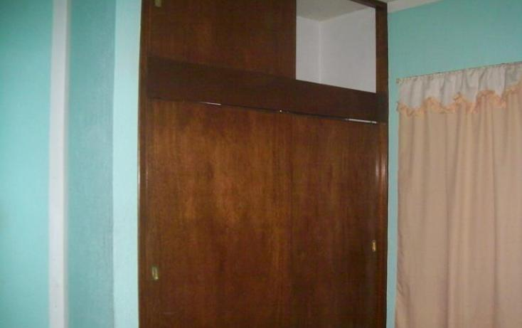 Foto de casa en venta en  , el edén, salamanca, guanajuato, 1409727 No. 05