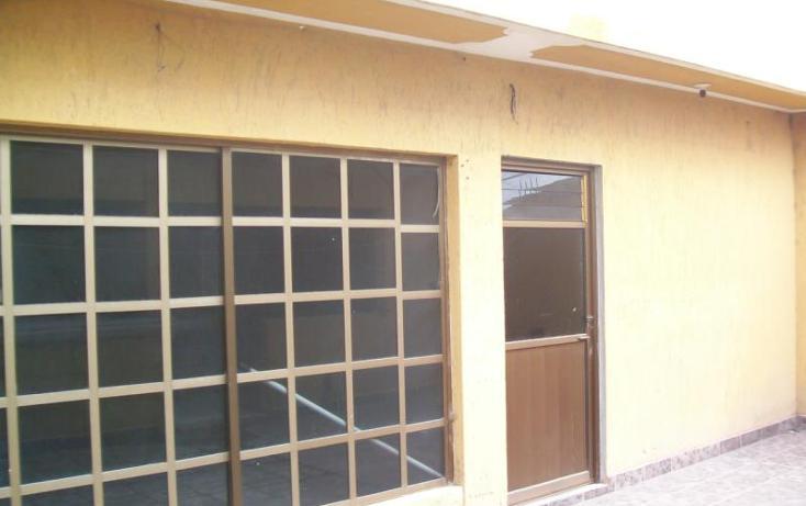 Foto de casa en venta en  , el edén, salamanca, guanajuato, 1409727 No. 07