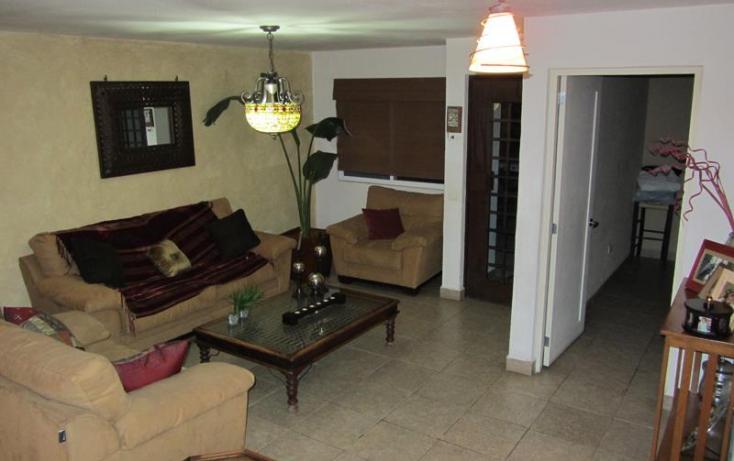 Foto de casa en venta en el encanto 1, el encanto, san miguel de allende, guanajuato, 690885 no 11