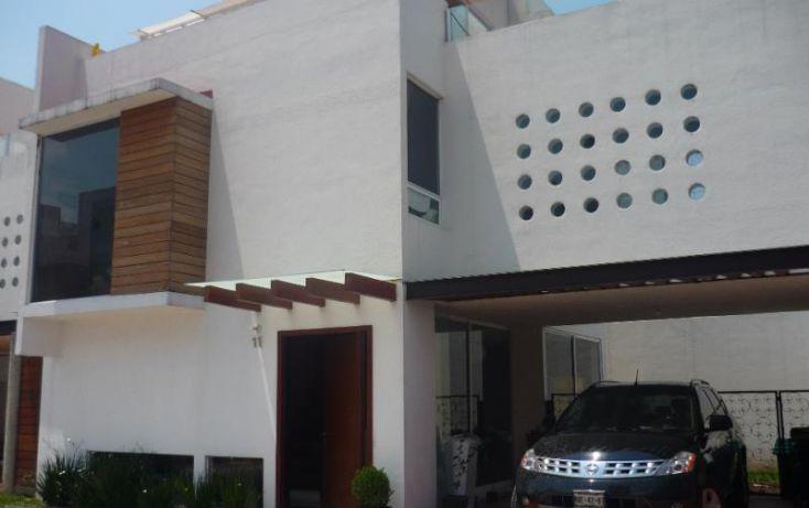 Foto de casa en venta en el encanto 717, san francisco, san mateo atenco, estado de méxico, 1923884 no 03