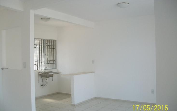 Foto de casa en condominio en venta en, el encanto, centro, tabasco, 2034378 no 01