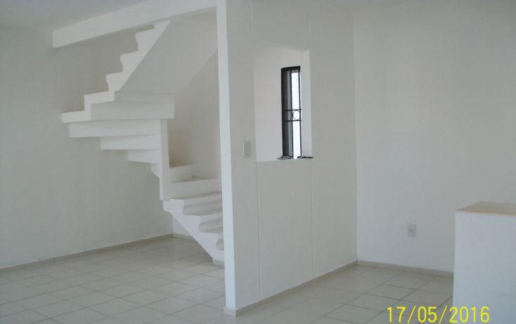 Foto de casa en condominio en venta en, el encanto, centro, tabasco, 2034378 no 02