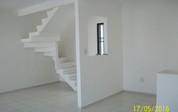 Foto de casa en venta en  , el encanto, centro, tabasco, 2034378 No. 02