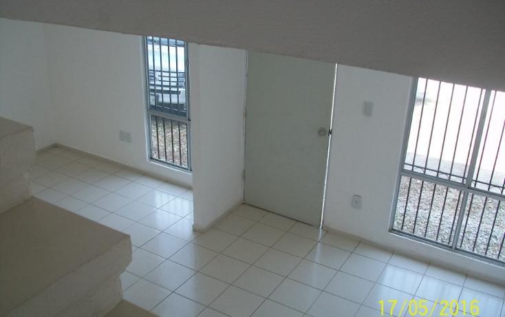 Foto de casa en condominio en venta en, el encanto, centro, tabasco, 2034378 no 03