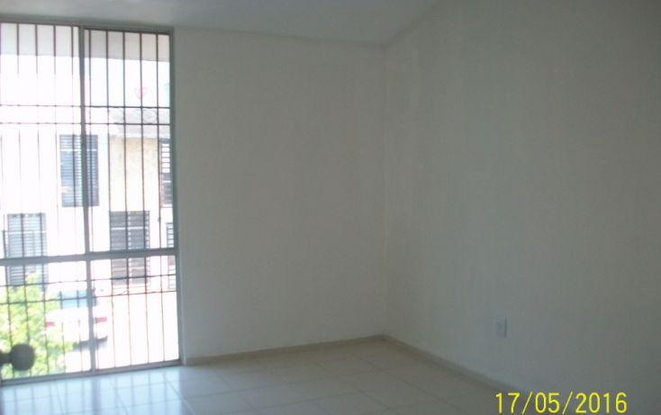 Foto de casa en condominio en venta en, el encanto, centro, tabasco, 2034378 no 04