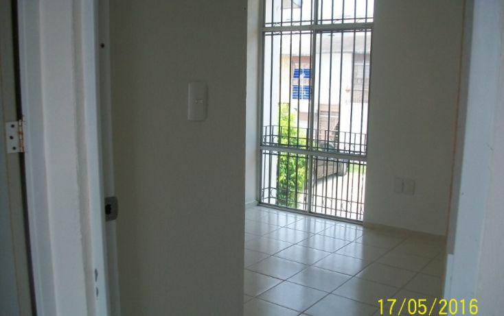 Foto de casa en condominio en venta en, el encanto, centro, tabasco, 2034378 no 05