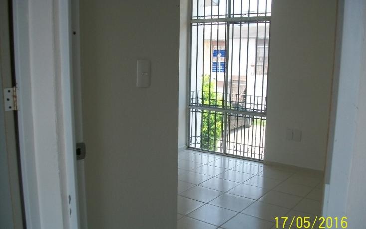 Foto de casa en venta en  , el encanto, centro, tabasco, 2034378 No. 05