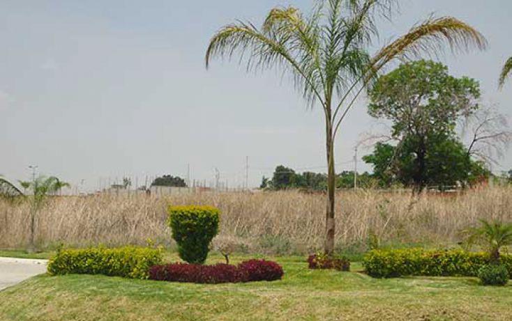 Foto de terreno habitacional en venta en, el encanto del cerril, atlixco, puebla, 1830262 no 04