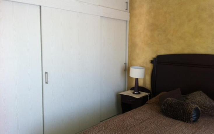 Foto de casa en venta en  el encanto, el encanto, san miguel de allende, guanajuato, 712943 No. 02