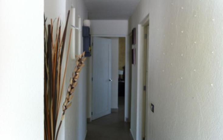 Foto de casa en venta en  el encanto, el encanto, san miguel de allende, guanajuato, 712943 No. 03