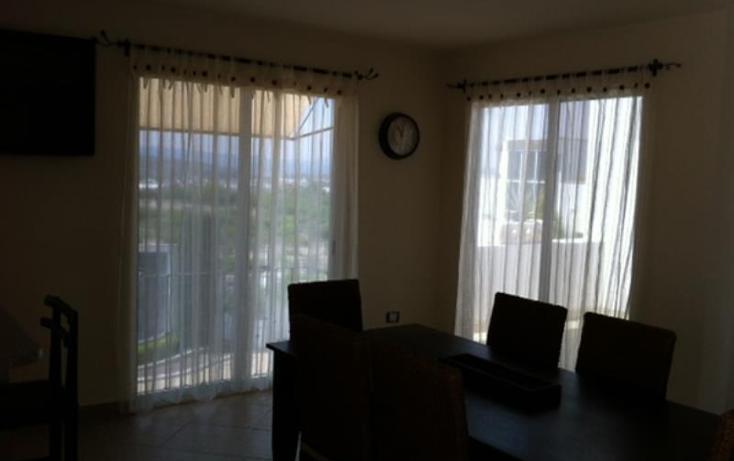 Foto de casa en venta en  el encanto, el encanto, san miguel de allende, guanajuato, 712943 No. 07