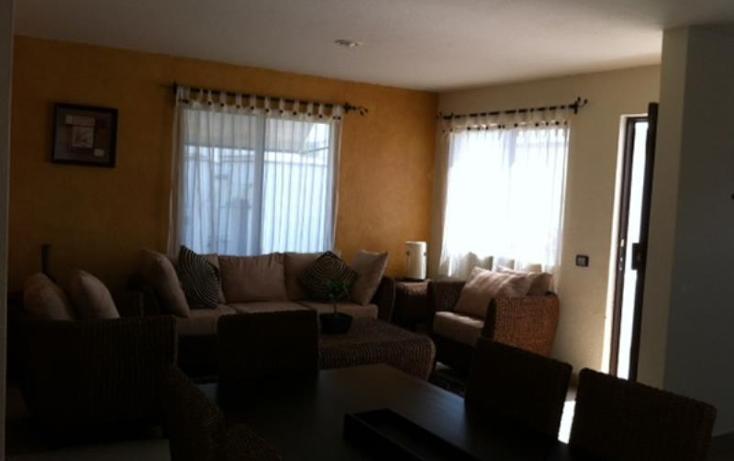 Foto de casa en venta en  el encanto, el encanto, san miguel de allende, guanajuato, 712943 No. 15