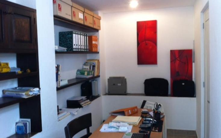 Foto de casa en venta en  el encanto, el encanto, san miguel de allende, guanajuato, 712943 No. 04