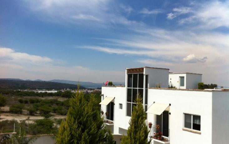 Foto de casa en venta en  el encanto, el encanto, san miguel de allende, guanajuato, 712943 No. 05