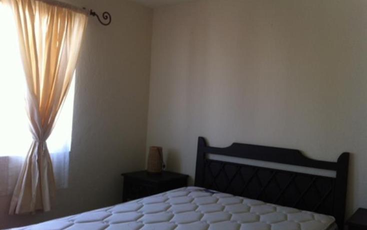Foto de casa en venta en  el encanto, el encanto, san miguel de allende, guanajuato, 712943 No. 06