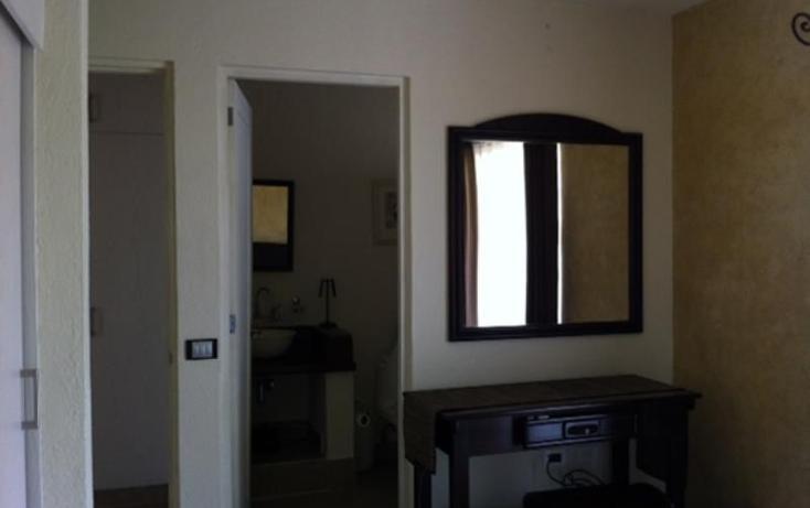 Foto de casa en venta en  el encanto, el encanto, san miguel de allende, guanajuato, 712943 No. 10