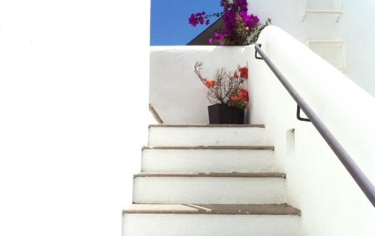 Foto de casa en venta en  el encanto, el encanto, san miguel de allende, guanajuato, 712943 No. 11
