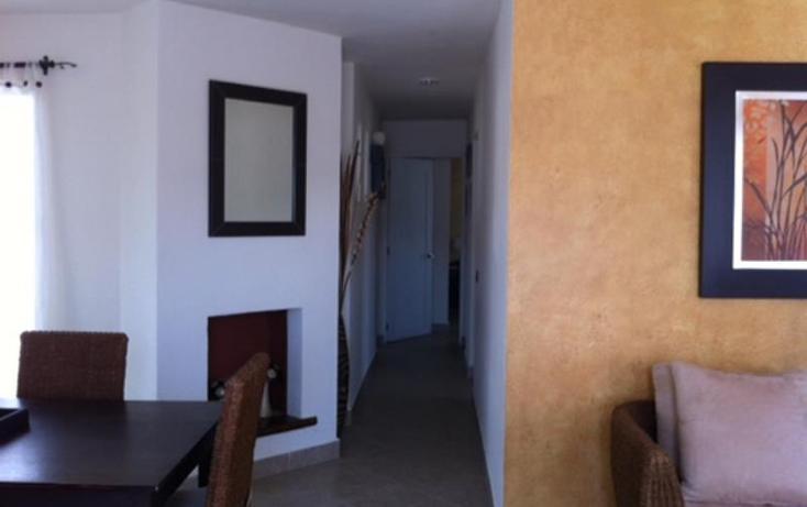 Foto de casa en venta en  el encanto, el encanto, san miguel de allende, guanajuato, 712943 No. 12