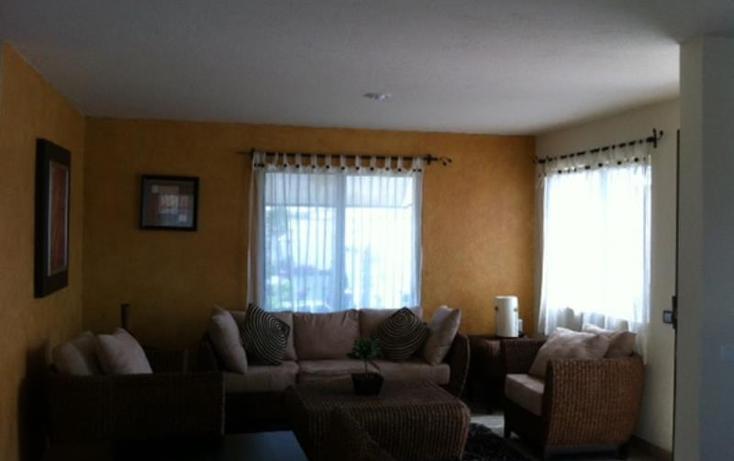 Foto de casa en venta en  el encanto, el encanto, san miguel de allende, guanajuato, 712943 No. 13