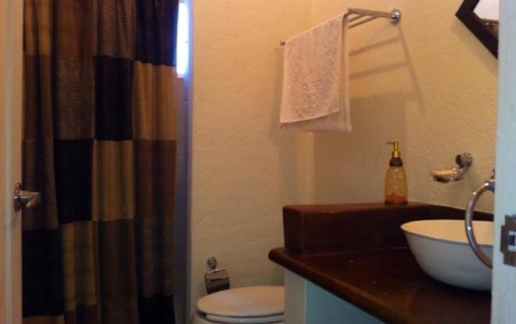 Foto de casa en venta en  el encanto, el encanto, san miguel de allende, guanajuato, 712943 No. 14