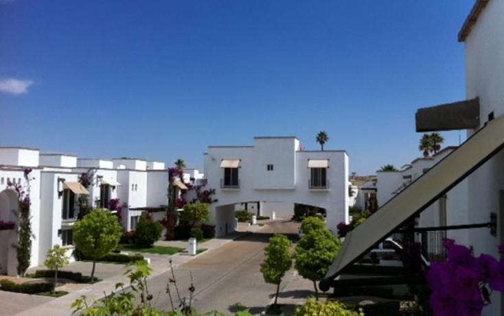Foto de casa en venta en  el encanto, el encanto, san miguel de allende, guanajuato, 712943 No. 16