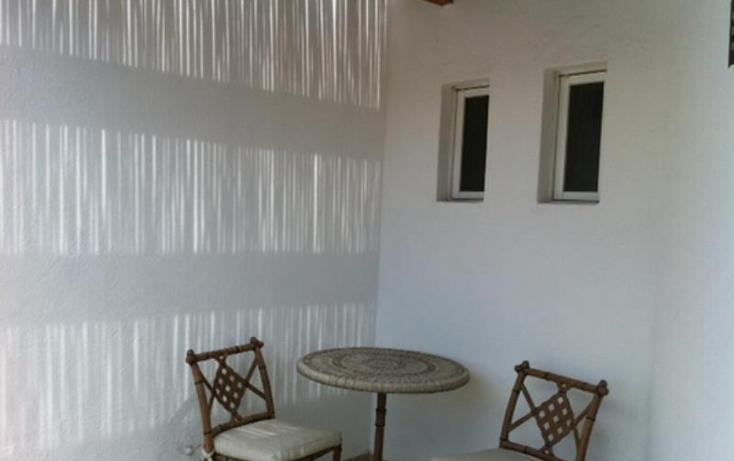 Foto de casa en venta en  el encanto, el encanto, san miguel de allende, guanajuato, 712943 No. 17