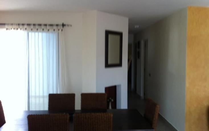 Foto de casa en venta en  el encanto, el encanto, san miguel de allende, guanajuato, 712943 No. 18