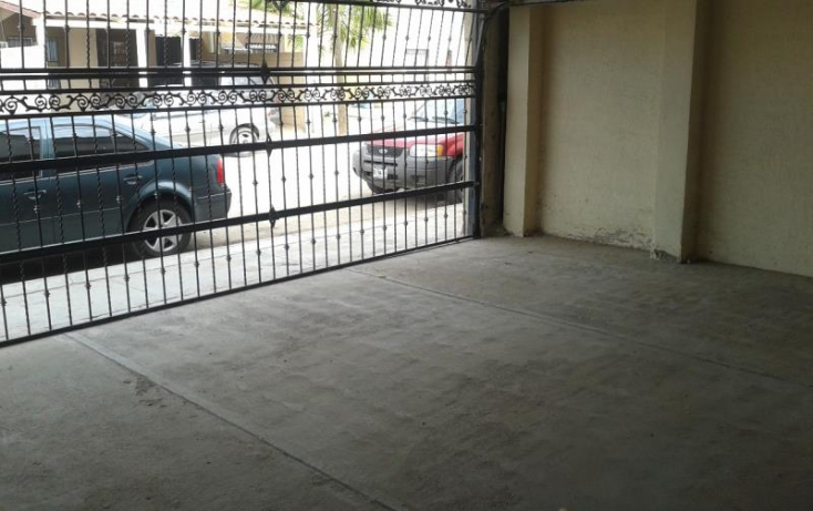 Foto de casa en venta en, el encanto, hermosillo, sonora, 827837 no 02