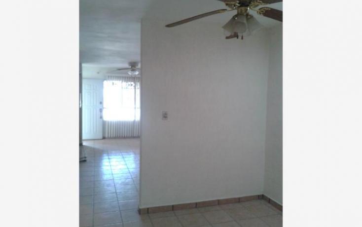 Foto de casa en venta en, el encanto, hermosillo, sonora, 827837 no 04