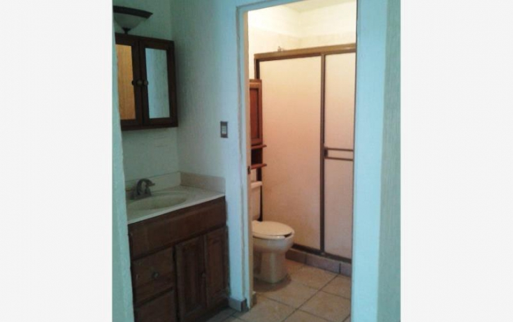 Foto de casa en venta en, el encanto, hermosillo, sonora, 827837 no 05