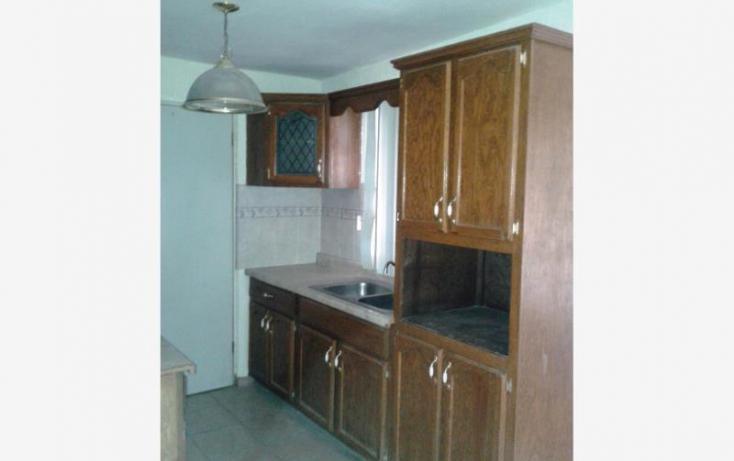 Foto de casa en venta en, el encanto, hermosillo, sonora, 827837 no 06