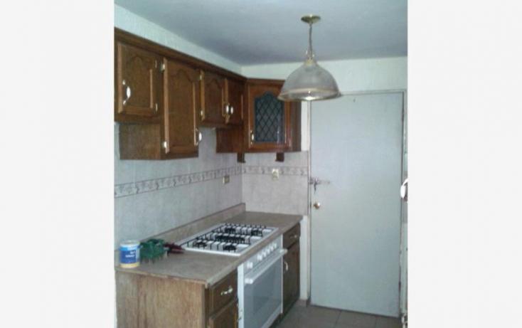 Foto de casa en venta en, el encanto, hermosillo, sonora, 827837 no 07