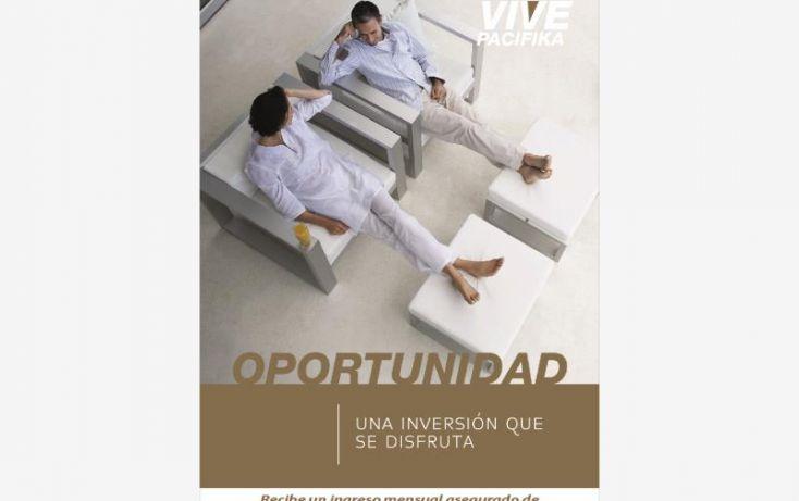 Foto de departamento en venta en, el encanto, mazatlán, sinaloa, 1938004 no 04